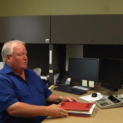 Agricultural Loan Officer | agexplorer.com